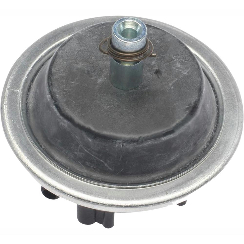 Standard Ignition TCA-81 4WD Actuator