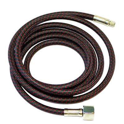 10 ft. Air Hose with Couplings
