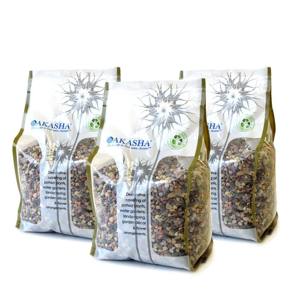12 lb. Kalahari Sand Box Contains (3) 4 lb. Bags