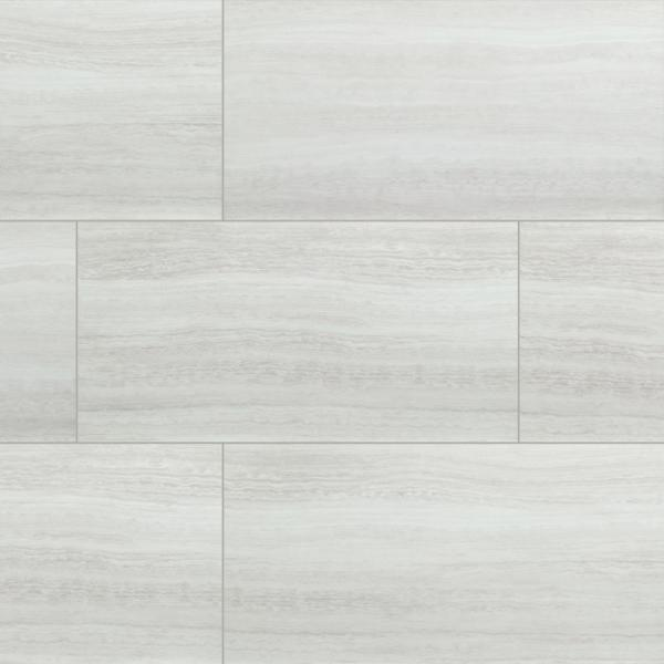 Home Decorators Collection Frosty Shadow 18 In X 18 In Luxury Vinyl Tile Flooring 22 76 Sq Ft Case Vtrhdfrosh18x18 The Home Depot