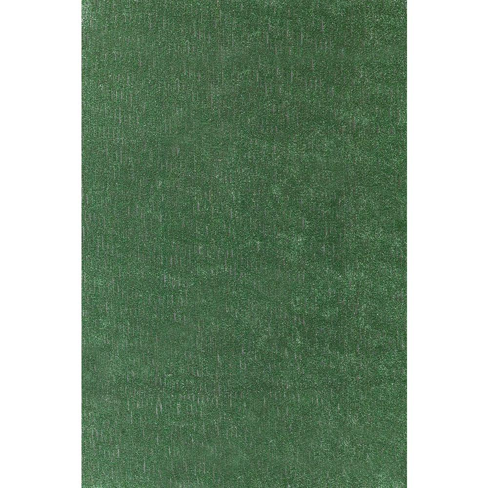 6 ft. x 7 ft. 3 in. Artificial Grass Synthetic Lawn