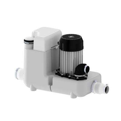 Sanicom 1 HP Non-Submersible Drain Pump