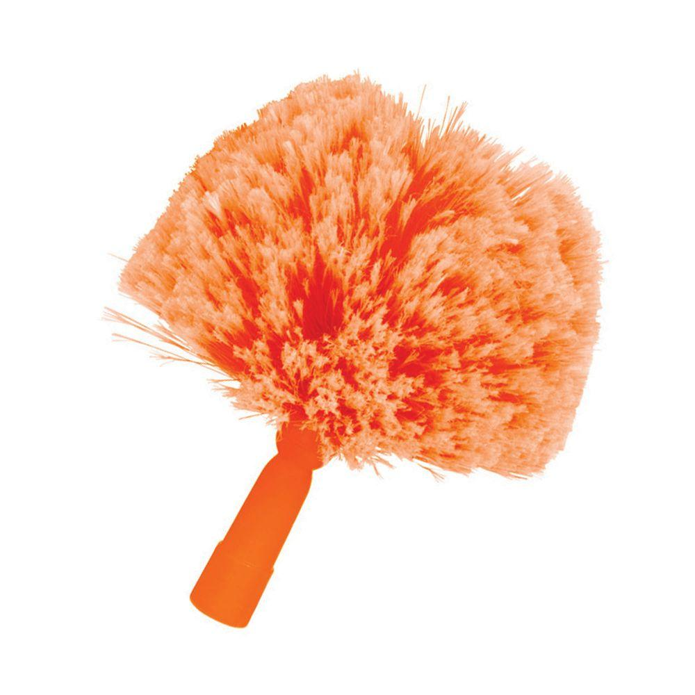 null Polyester Cobweb Duster