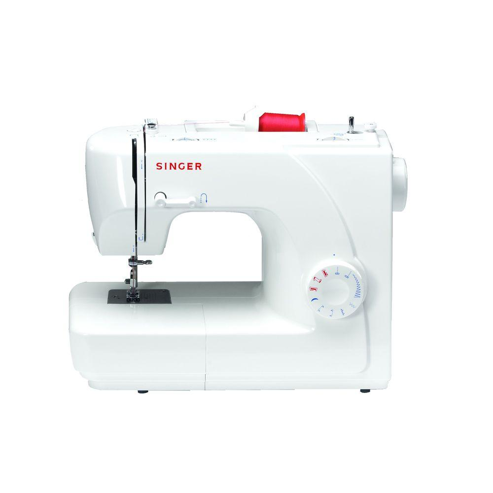 Singer 8-Stitch Sewing Machine-DISCONTINUED