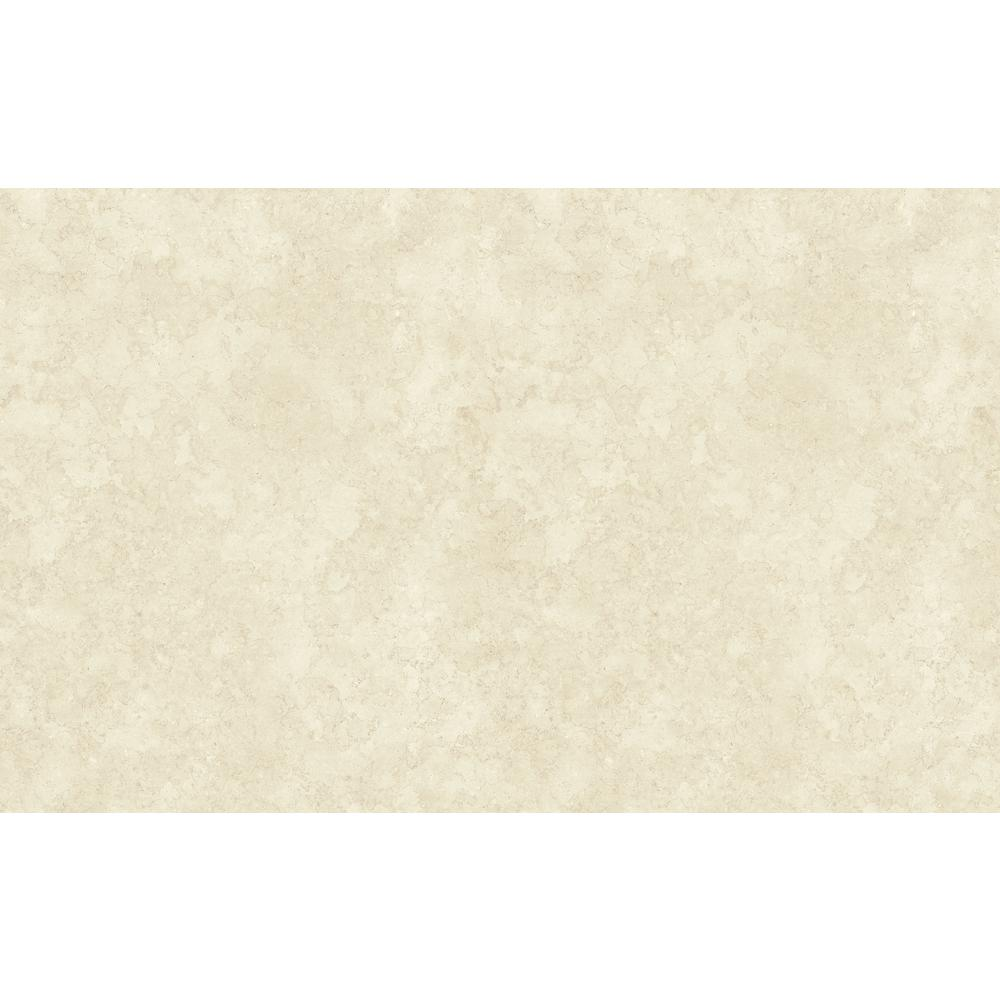 2 in. x 3 in. Laminate Countertop Sample in Hebron White