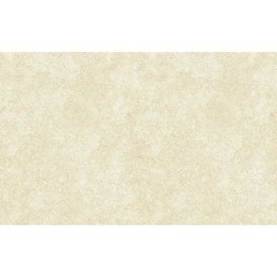 5 ft. x 12 ft. Laminate Sheet in Hebron White with Premium Soft Silk