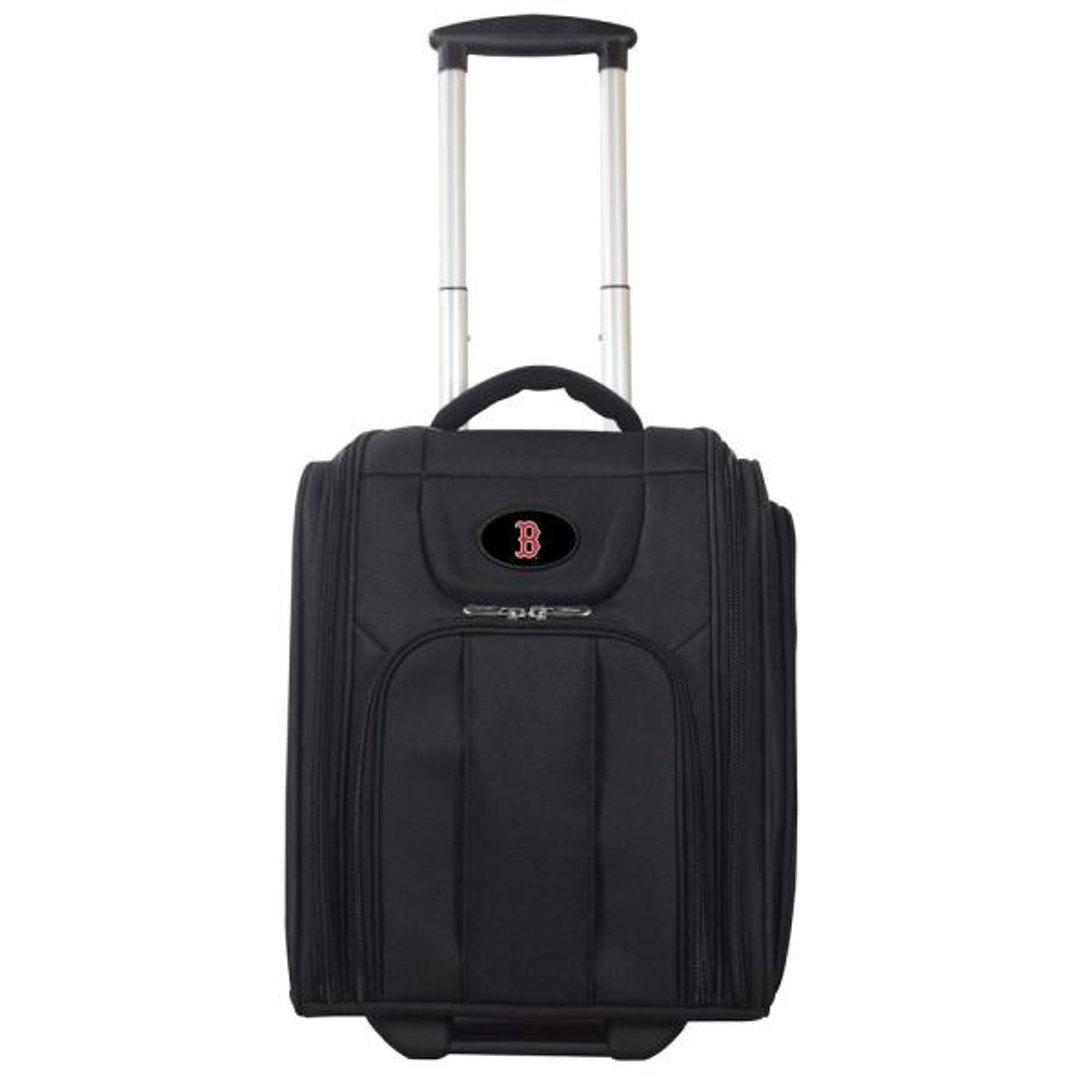 Mojo MLB Boston Red Sox Business Tote Laptop Bag MLBOL502