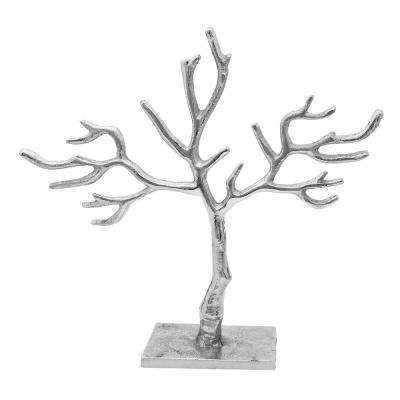11 in. 20-Branch Tree of Life Jewelry Holder