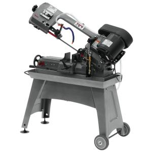 WEN 2 5 Amp 9 in  Benchtop Band Saw-3959 - The Home Depot