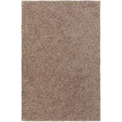 4x6 Bamboo Rug Uniquely Modern Rugs