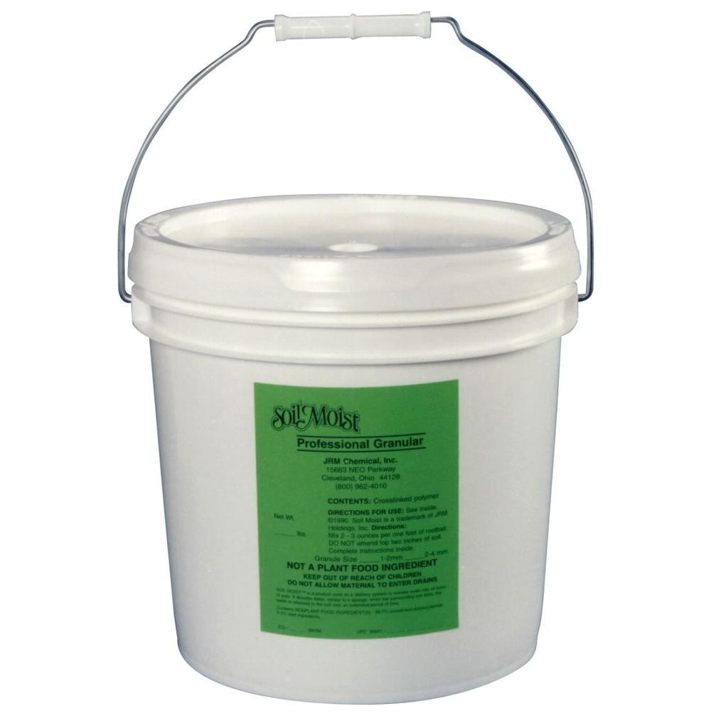 Soil Moist 8 lb. Pail
