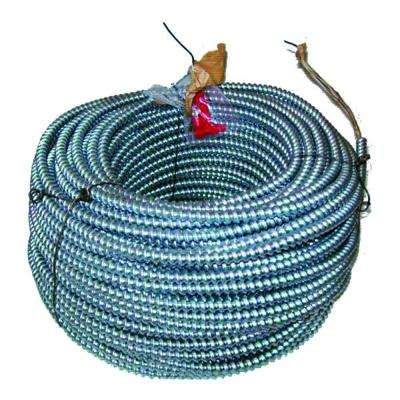 18/2 x 250 ft. Thermostat Cable