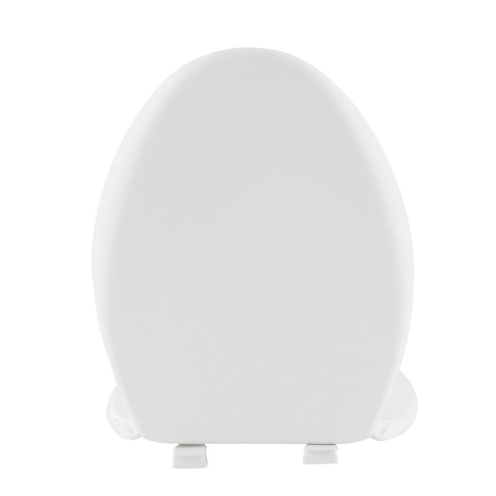 Slow closing toilet seat soft toilet Grace Ceramic Globe gr022bi NEW