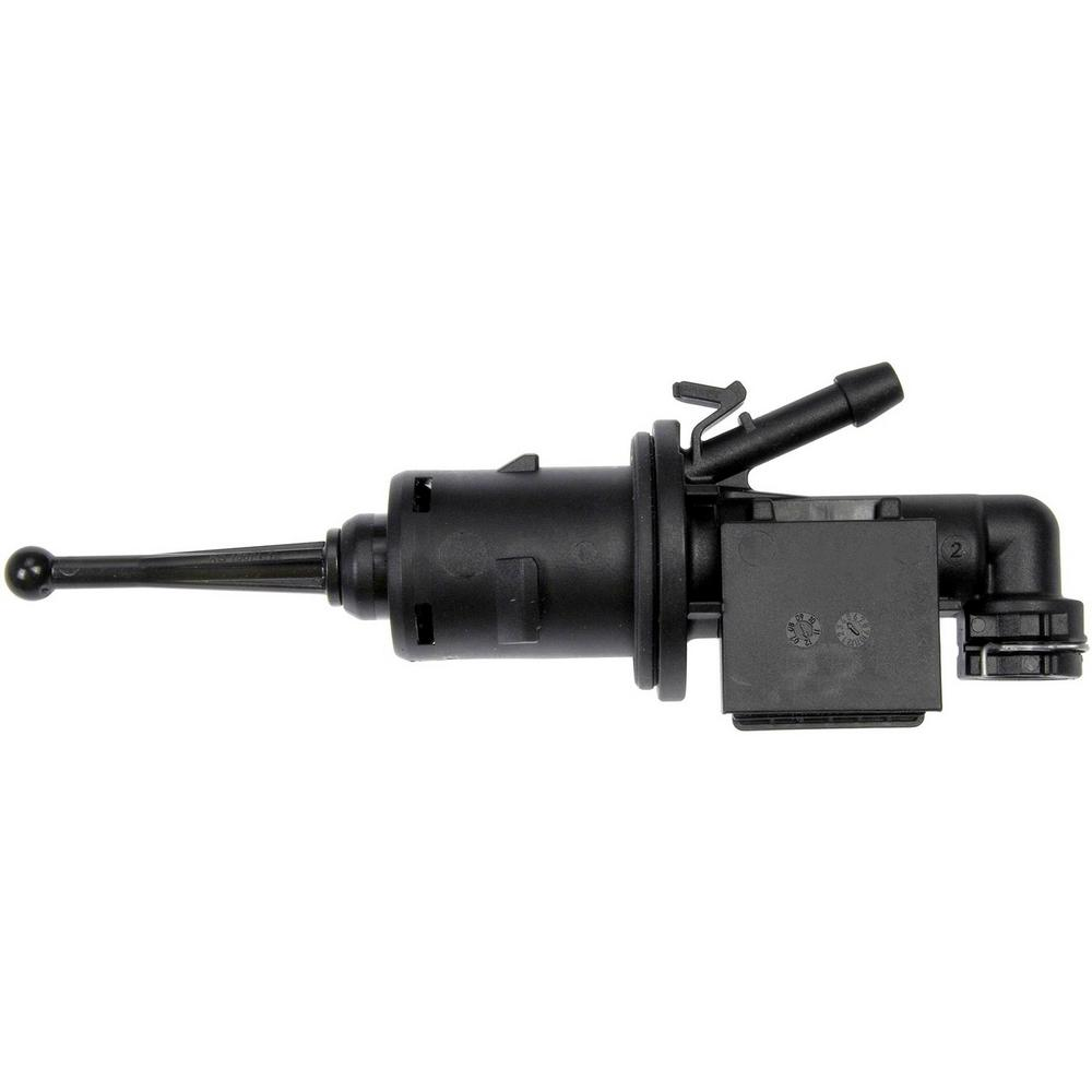 American Shifter 347156 TH200 Shifter 6 Trim Kit BLK Dual Shift Cap TN Boot Ringed Knob for C9140