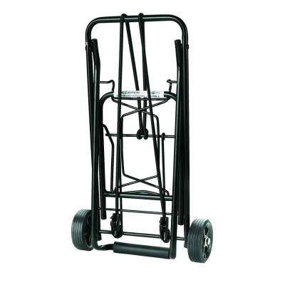 CTS Flat Folding Multi-Use Cart
