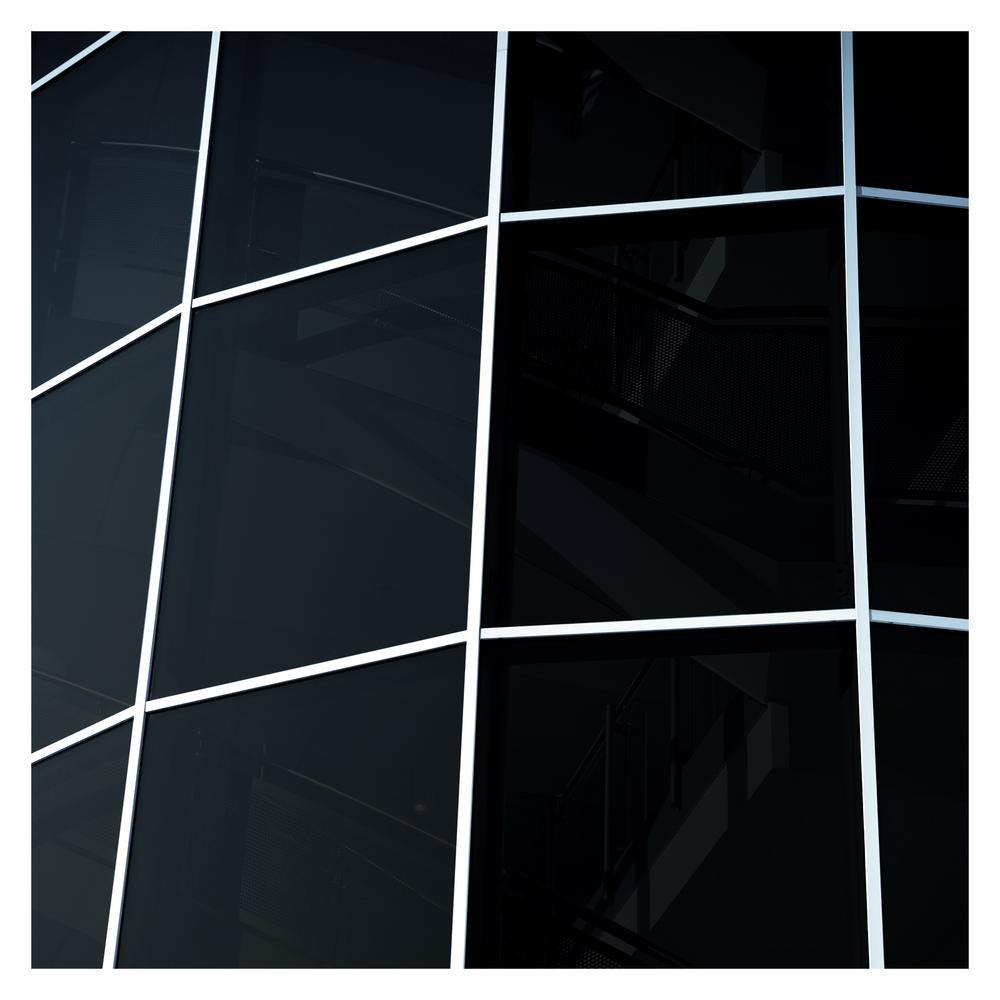 """Clear UV Blocking Window Film 60/"""" x 85 ft"""