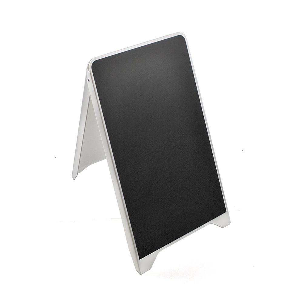 Black Board A-Board