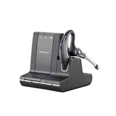 W730 SAVI 3 in 1 Over-the-Ear for UC