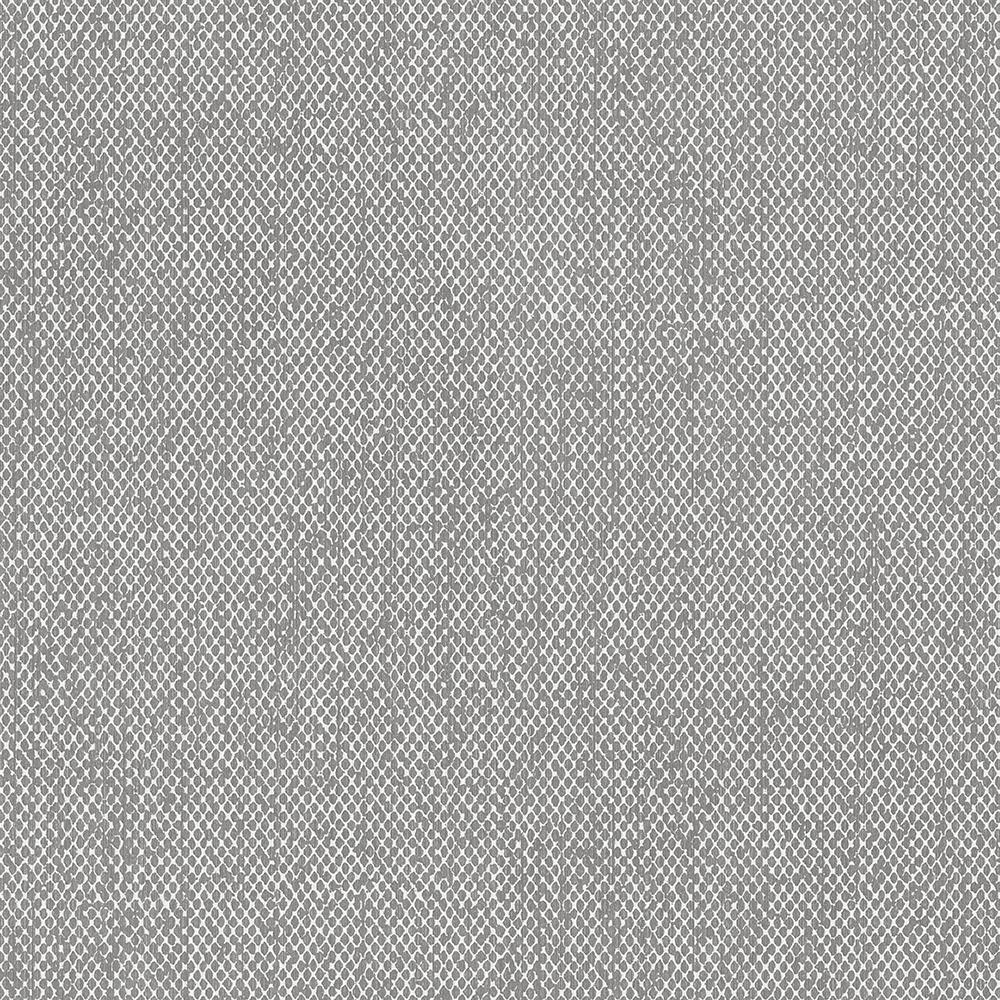 Screen Wallpaper