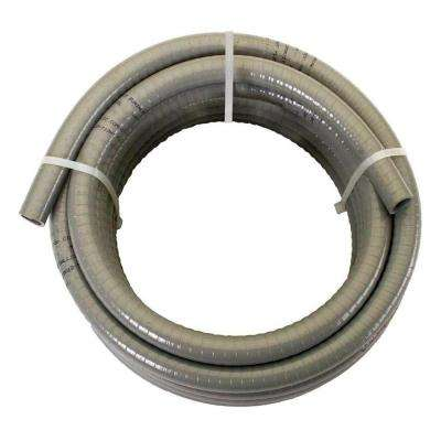3/4 x 25 ft. Non-Metallic Liquidtight Conduit