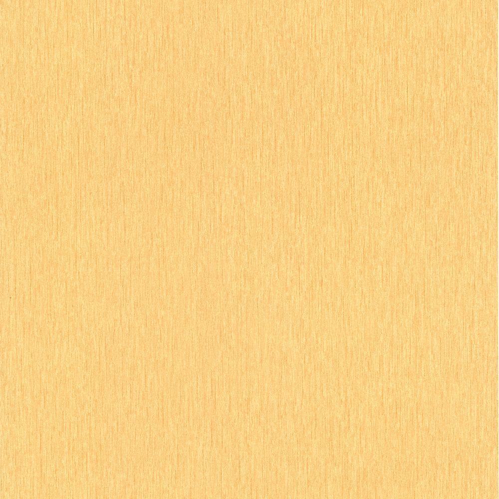 null Herschel Beige Texture Wallpaper