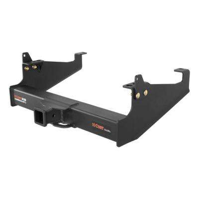 Class 5 CD+ Trailer Hitch for Ford F-350, F-450 or F-550