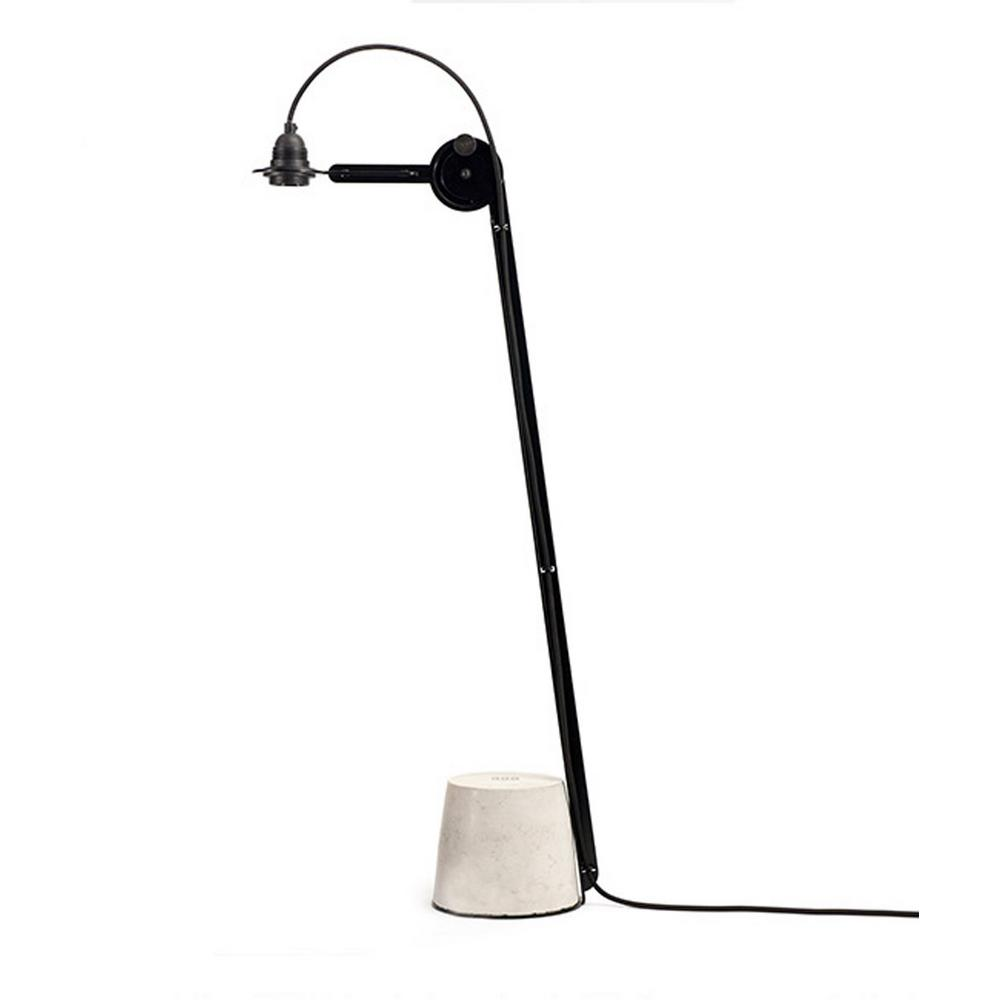 Lamp holders parts lamps the home depot projector fixture stand aloadofball Image collections