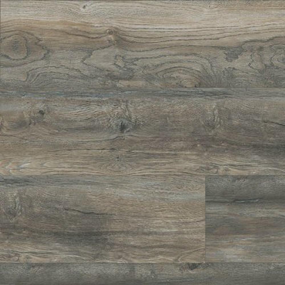 Take Home Sample Signal Creek Sanibel Driftwood Laminate