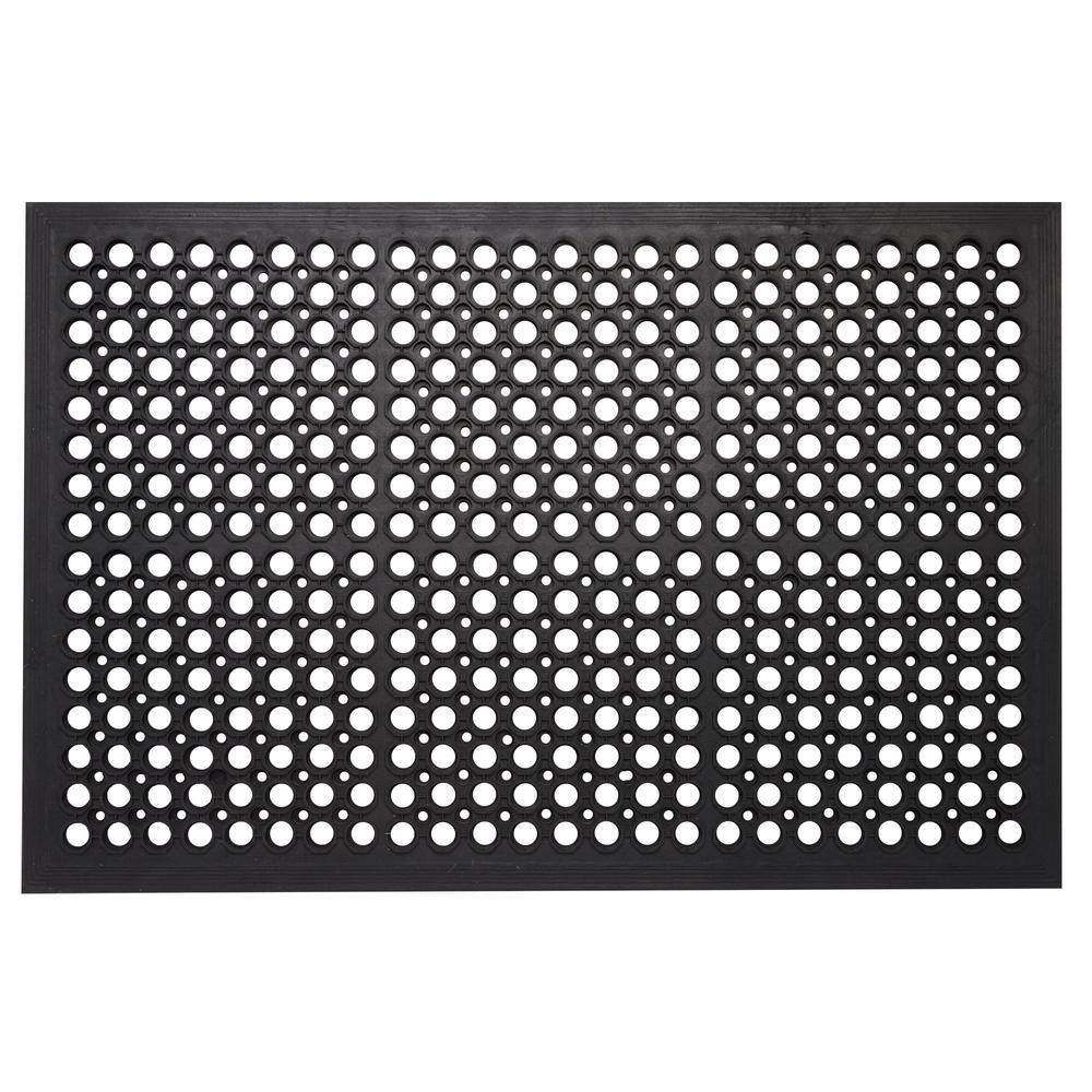 Envelor Commercial Rubber Mat