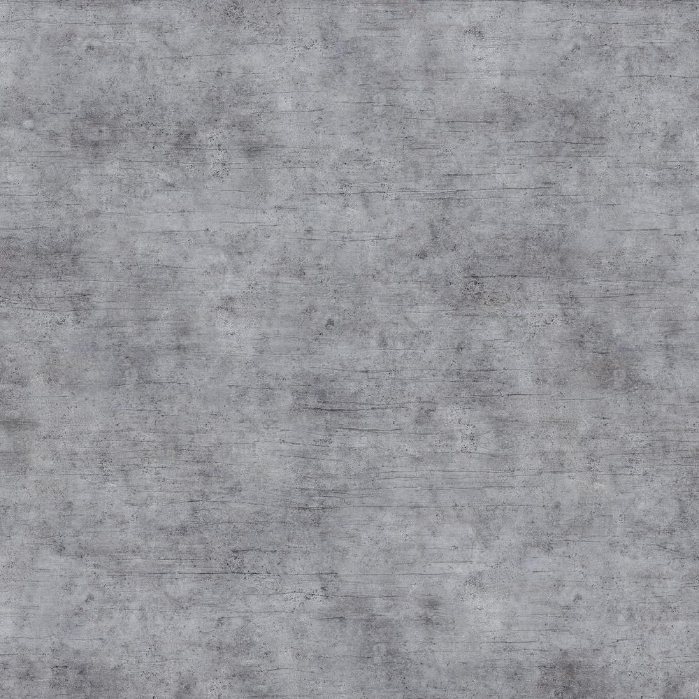 wilsonart 8 in  x 10 in  laminate sheet in mack ave