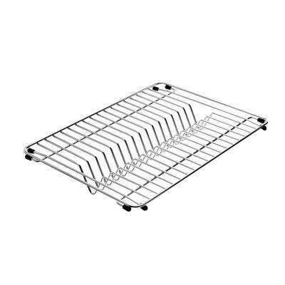 Stainless Steel Dish Rack for Profina 36 in. Apron Front