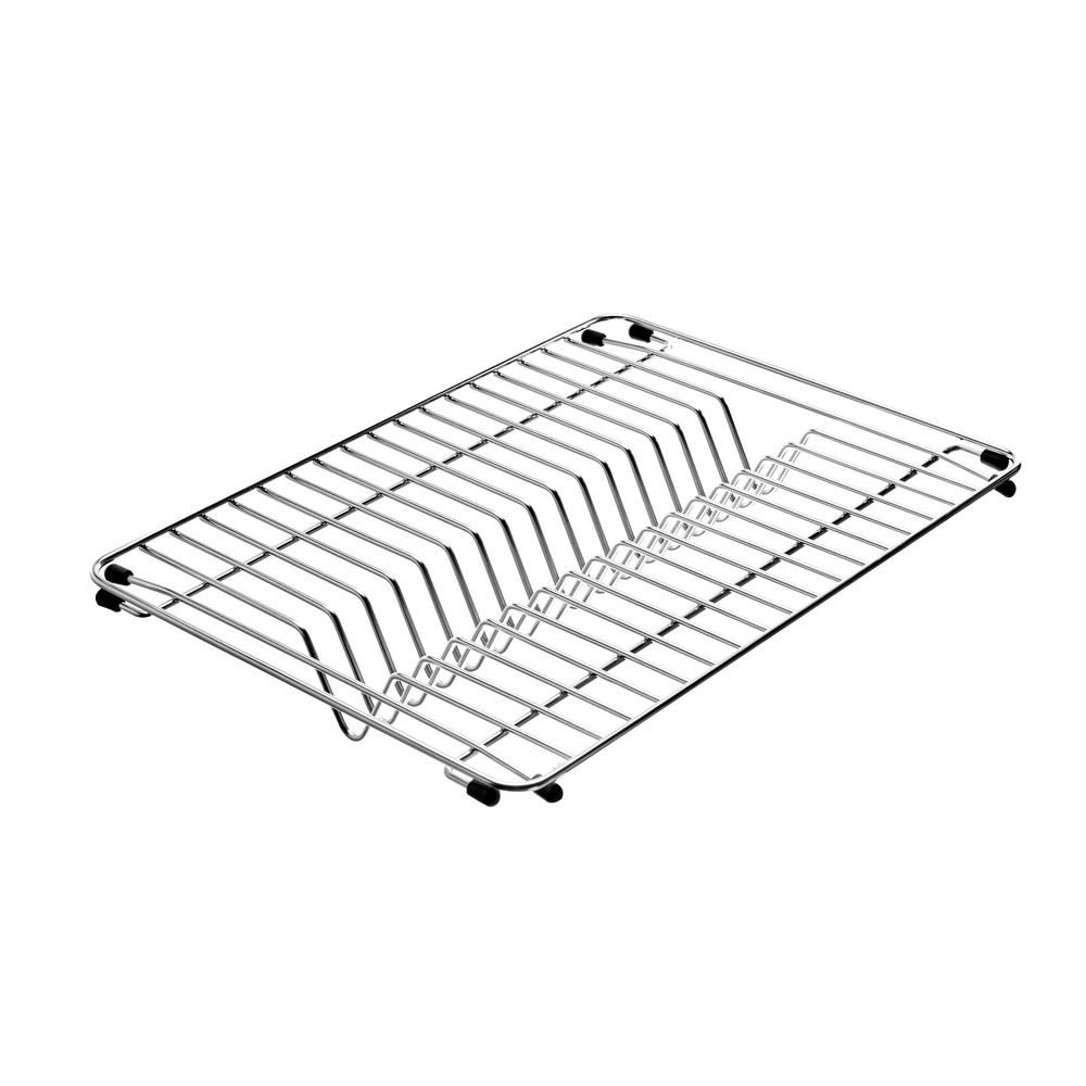Blanco Stainless Steel Dish Rack For Profina 36 In. Apron Front