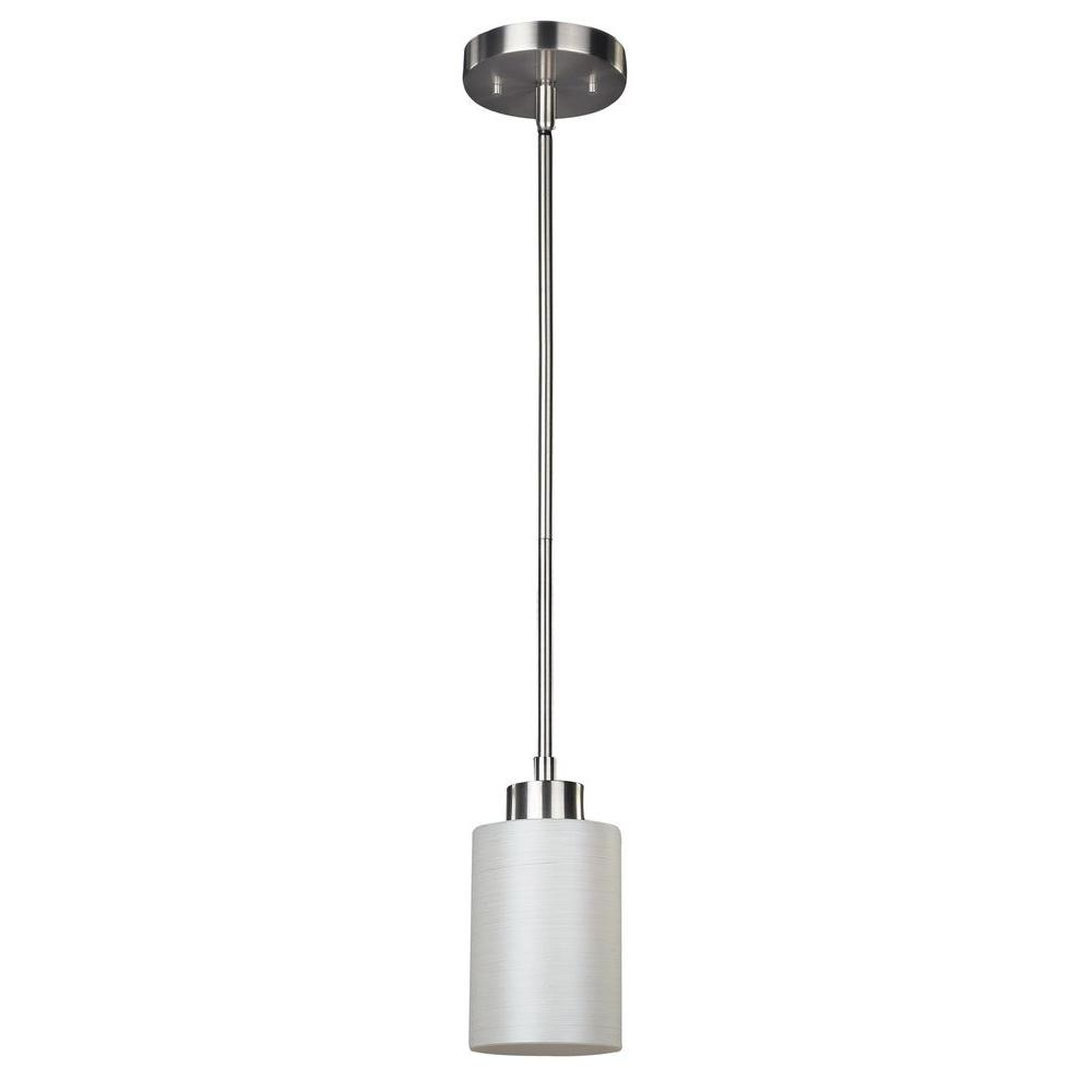 Old Factory Pendant 12 Inch Pewter In 2019: Pewter Lighting