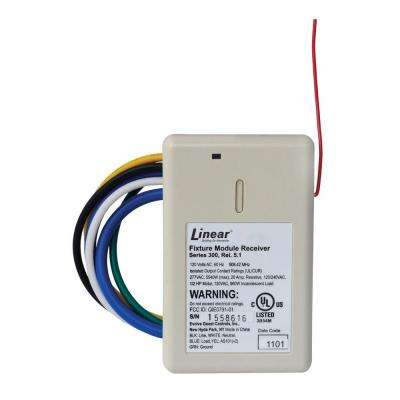 Z Wave Ceiling Fan Smart light switches dimmers smart lighting the home depot z wave in wall fixture module audiocablefo