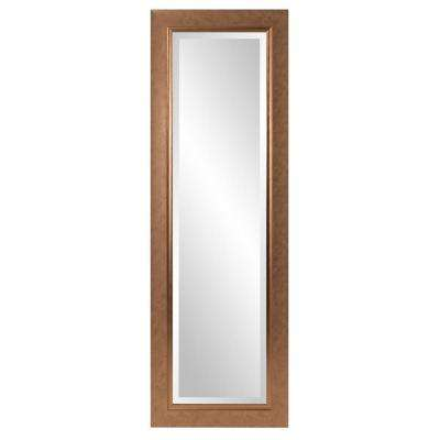 Lexington Dressing Decorative Mirror
