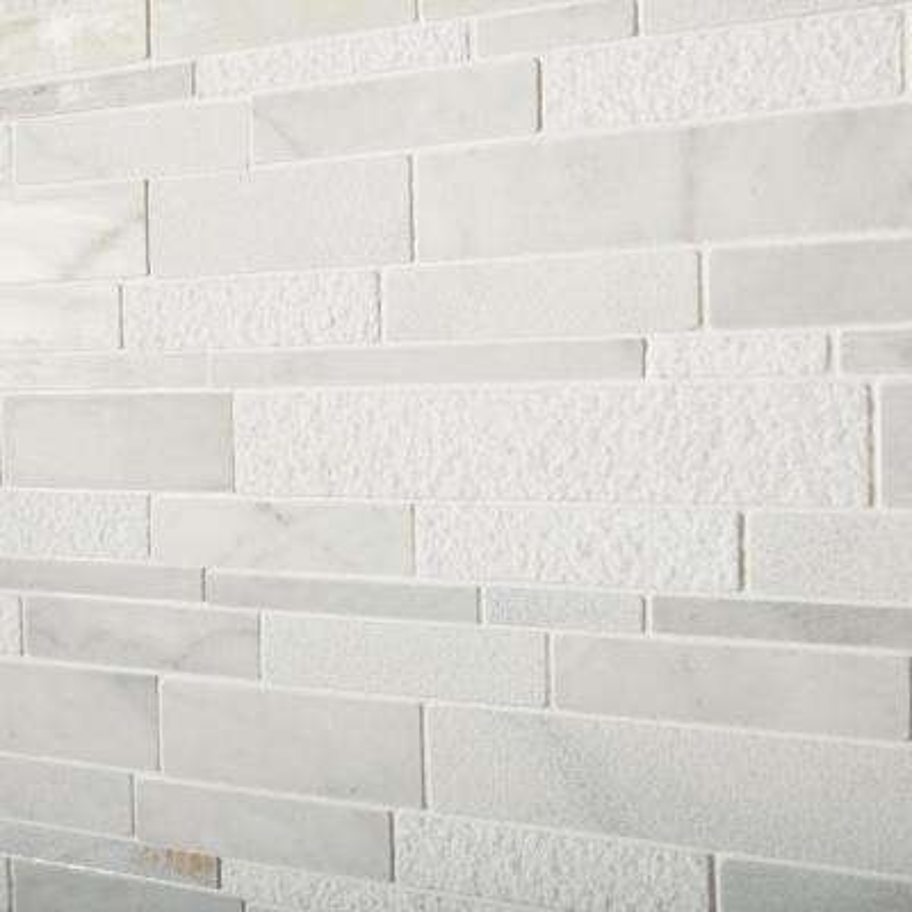 Interlocking Tile Flooring The