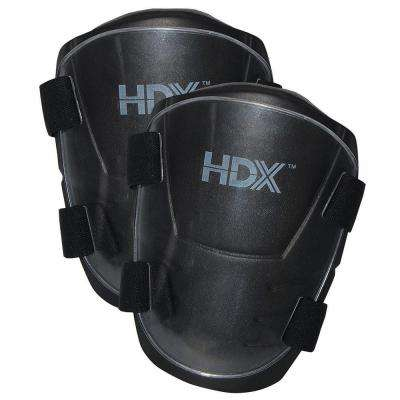 2-in-1 Knee Pad