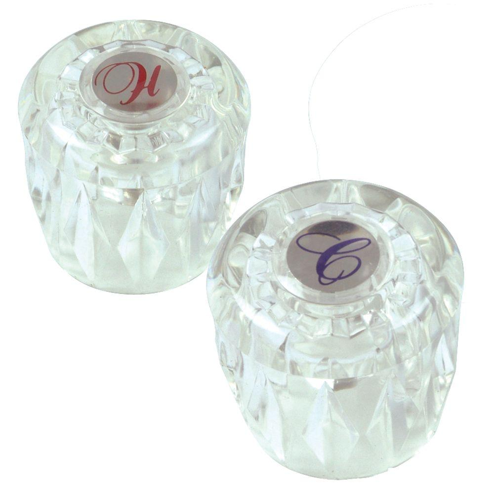 white home for depot cartridge faucets cartridges the valley danco p