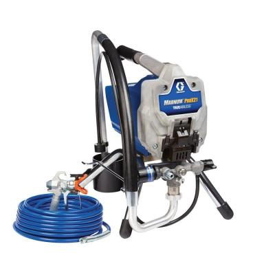 Magnum ProX21 Stand Airless Paint Sprayer