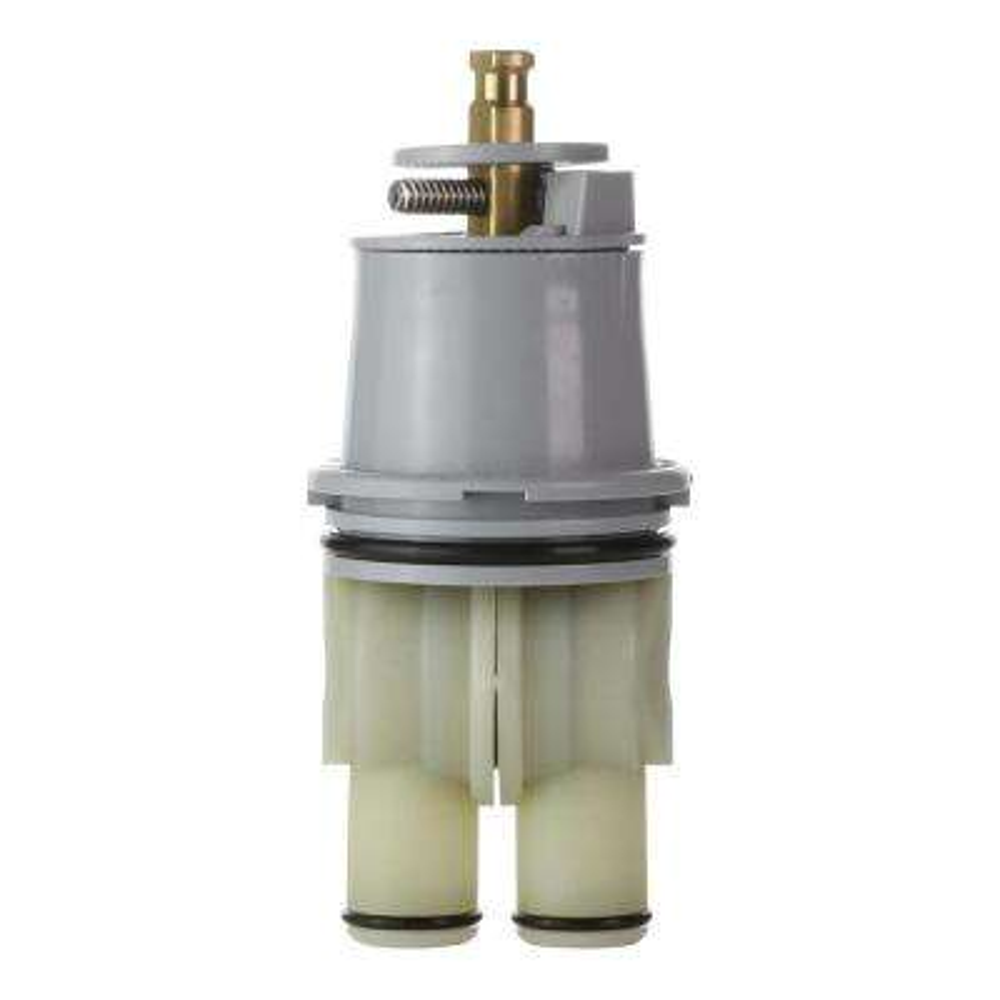 Cartridge for Delta Monitor Tub/Shower