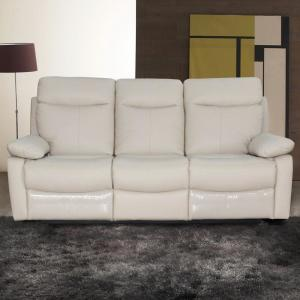 Awe Inspiring Ac Pacific Ryker Contemporary 3 Piece Taupe Upholstered Caraccident5 Cool Chair Designs And Ideas Caraccident5Info