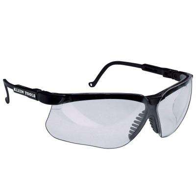 5e661af17e2 0.15 - Safety Glasses   Sunglasses - Protective Eyewear - The Home Depot