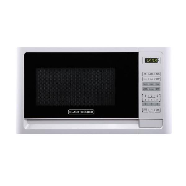 Emerson 1 5 Cu Ft 1000 Watt Countertop Convection And