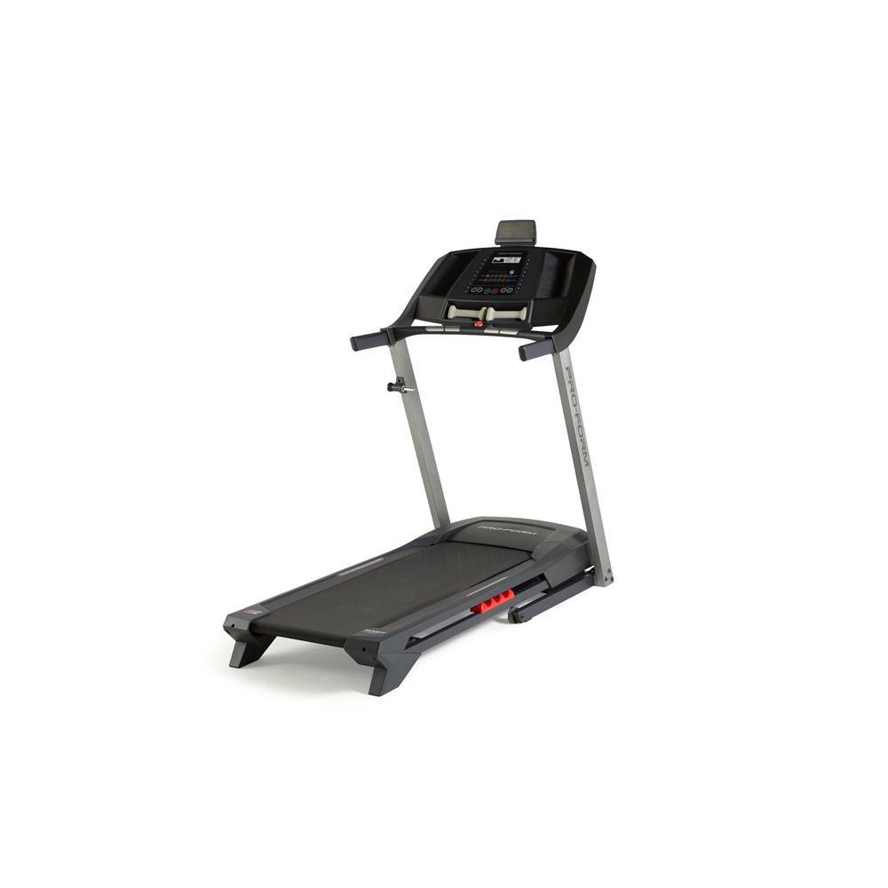 Sport 4.0 Treadmill