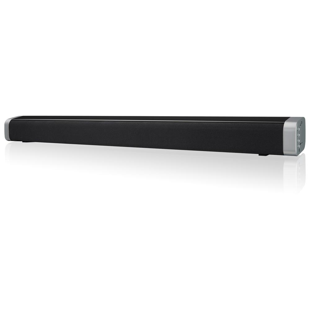 iLive iLive 29 in. 2.0 Channel Bluetooth Soundbar