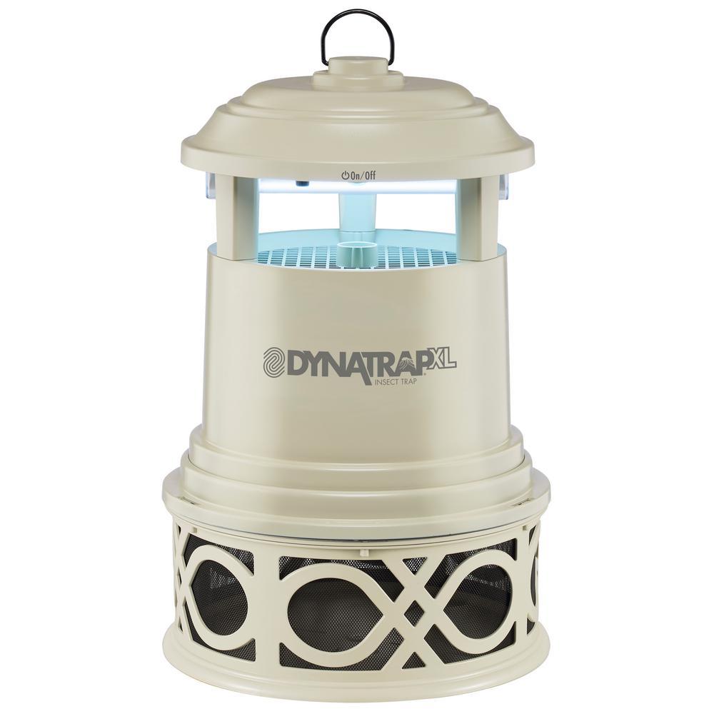 Dynatrap Insect and Mosquito Trap-1 Acre-Sonata