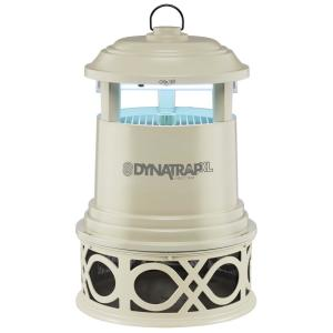 Dynatrap Insect and Mosquito Trap-1 Acre-Sonata by Dynatrap