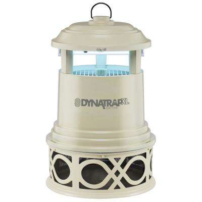Insect and Mosquito Trap-1 Acre-Sonata