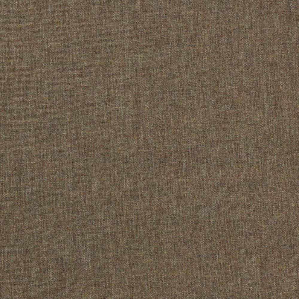 Home Decorators Collection Sunbrella Cast Teak Outdoor Fabric By The Yard