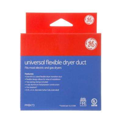 f9e4c5797e Dryer Duct - Dryer Parts - Laundry Parts - The Home Depot